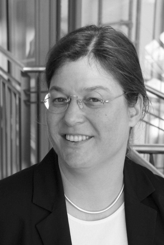 Marion Dobmeier