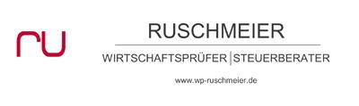 logo-ruschmeier